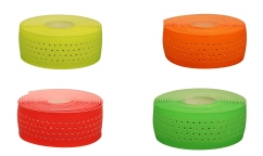 Guidoline® Fluo Bar Tape - 2.5mm