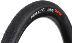 Pneu Halo MXR - Puncture Protection System