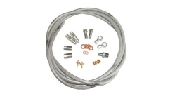 Aviation Hope Brake Hose Kit for Hope Brakes - Type 0