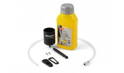 Easy Brake Bleed Kit - Tech 3