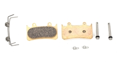 Hope Brake Pads - For Hope Mono 6 / Moto 6