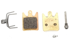 Hope Brake Pads - For Hope Moto V2 / Tech V2