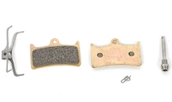 Hope Brake Pads - For Hope Tech 3 V4