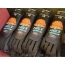 Mousses Anti-Pincement Tubeless Huck Norris (Paire)