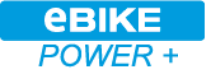 eBIKE Power+