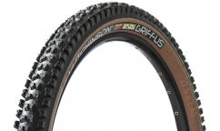 Pneu Hutchinson Griffus Racing Lab 2.40 - Race Riposte Gravity - Hardskin - Tubeless Ready