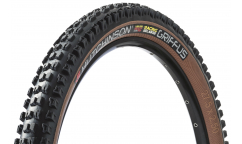 Neumático Hutchinson Griffus Racing Lab 2.50 - Race Riposte Gravity - Hardskin - Tubeless Ready