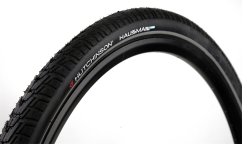 Hutchinson Haussman e-Bike Tyre - Protect'Air