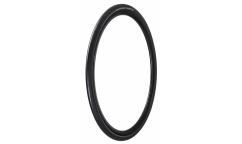 Neumático Hutchinson Sector - E-Bike - Hardskin - Tubeless Ready
