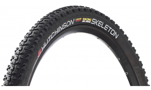 Pneu Hutchinson Skeleton Racing Lab Race Riposte XC Tubeless Ready
