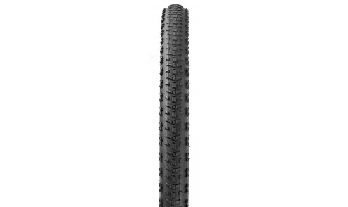 Pneu Hutchinson Skeleton Racing Lab Race Riposte XC Tubeless Ready profil