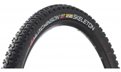 Cubierta Hutchinson Skeleton Racing Lab - Race Riposte XC - Hardskin - Tubeless Ready