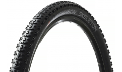 Copertone Hutchinson Skeleton - Tubeless Ready