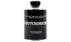 Hutchinson Rim Cement for Aluminium and Carbon Rims