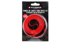 Hutchinson Road Rim Tape (x2)