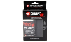 Kit di conversione Tubeless MTB Hutchinson Convert'Air