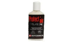 Liquido preventivo e a tenuta stagna Tubeless Hutchinson Protect'Air Max