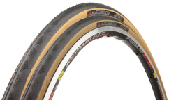 Bundle of 2 Hutchinson Nitro 2 Tyres