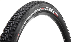 Pneu Hutchinson Cobra - Tubeless Ready