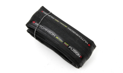 Hutchinson Fusion 5 All Season Tyre - ElevenStorm - Hardskin - Tubeless Ready