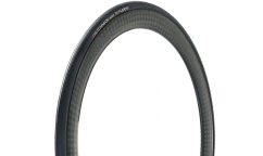 Hutchinson Fusion 5 Galactik Tyre - ElevenStorm - Tubeless Ready
