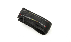 Copertoncino Hutchinson Fusion 5 Galactik - ElevenStorm - Reinforced - Tubeless
