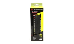 Hutchinson Fusion 5 Performance Tyre - ElevenStorm - Hardskin - Tubeless Ready