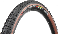 Pneu Hutchinson Kraken Racing Lab - Race Ripost XC - Hardskin - Tubeless Ready