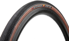 Copertone Hutchinson Overide - Reinforced - Tubeless Ready
