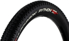Hutchinson Python 2 Tyre - Hardskin - Tubeless Ready