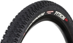 Opona Hutchinson Python NG - Hardskin - Race Riposte 50a - Tubeless Ready