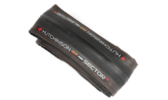 Pneu Hutchinson Sector - E-Bike - Hardskin - Tubeless Ready