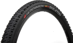 Hutchinson Skeleton Tyre - Race Riposte XC - Tubeless Ready