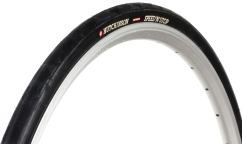 Hutchinson Speed'n Stop Tyre