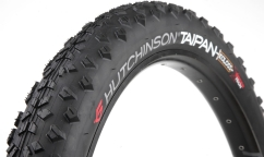 Hutchinson Taipan Koloss Tyre - Spider Tech - Tubeless Ready