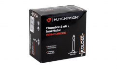 Hutchinson 27.5+ Reinforced Tube