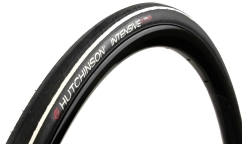 Hutchinson Intensive 2 Tyre - Hardskin - Reinforced