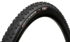 Hutchinson Toro CX Tyre - Tubeless Ready