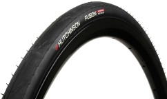 Hutchinson Fusion 5 Perf Tyre - Kevlar Pro Tech - HDF>5.2 - Tubeless