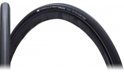 Pneu IRC Formula Pro Light 2018 - NR-TEX IAS - Tubeless