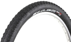 IRC G-Claw Tyre - Tubeless Ready