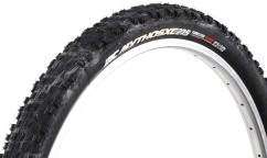 Pneu IRC Mythos XC - MGI - Tubeless Ready