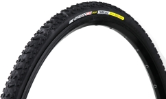 Neumático IRC Serac CX Mud - Tubeless