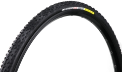 Pneu IRC Serac CX - Tubeless