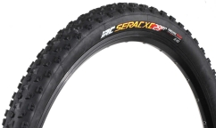 Pneu IRC Serac XC - Tubeless Ready