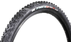 Pneu IRC Stingo XC - MGI - Tubeless Ready