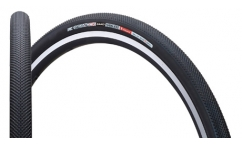 Neumático  IRC Serac CX Sand - X-Guard - Tubeless