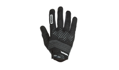 Gants Longs Ion Seek AMP Noir