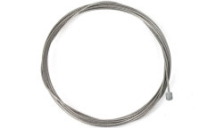 Jagwire Derailleur Cable - Stainless Steel