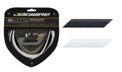 Kit Cables y Fundas de Freno Jagwire Road Elite Sealed - Cables Polimero - Funda CSX